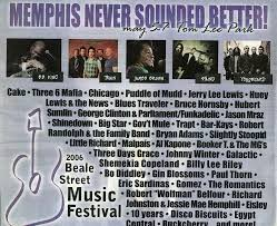 The Smashing Pumpkins Drown Tab by Archive Memphis In May International Festival
