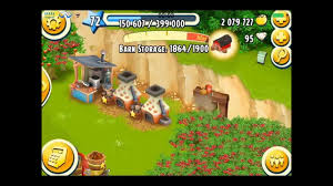 Hay Day – Mine The New Ores And Bar | Hay Day Wiki, Strategy ... Barn Storage Buildings Hay Day Wiki Guide Gamewise Hay Day Game Play Level 14 Part 2 I Need More Silo And Account Hdayaccounts Twitter Amazing On Farm Android Apps Google Selling 5 Years Lvl 108 Town 25 Barn 2850 Silo 3150 Addiction My Is Full Scheune Vgrern Enlarge Youtube 13 Play 1 Offer 11327 Hday 90 Lvl Barnsilos100 Max 46