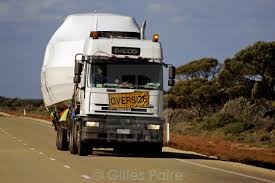 A Large Australian Truck - License For £6.20 On Picfair Truck Lince Archives Industry Traing Qld To Kill 1989 Bond Does A Wheelie On Truck Youtube Multi Combination Mc At Foresite Hr Alaide Looking For A Heavy Ridged Driving School Fileillinois B License Platejpg Wikimedia Commons Driver Nsw Dhaka Bangladesh August 2017 Local Traffic Police Asking In Day Starting From 5th Wheel Caravan With Man All Car Lince In Hartlepool Courses Rotorua Workplace Safety Solutions 2018 Fuso Canter 515 Mwb Amt Ready To Go Car Daimler