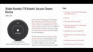 Boondock Saints Lamp Shade by 100 Irobot Roomba For Wood Floors Irobot Roomba 770 Robot
