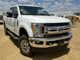 Salvage 2017 Ford F250 Fx4 | Salvage PickUp Trucks | Pinterest ... Salvage 1988 Toyota Pickup Rn6 Truck For Sale 2018 Chevrolet Silverado High Country Pickup Trucks Rusty Hook Auto Shelby And Sons Used Parts Wheels Parting Out Success Story Ron Finds A Chevy Luv 44 Pickup Alpine Buy Rebuildable Gmc Sierra For Online Auctions 1999 Ford Ranger Xlt Subway Inc F250 Fabulous Pre Owned 2017 Ford Super Duty F Morrisons Ambassador84 Over 10 Million Views S Most Recent Flickr Photos