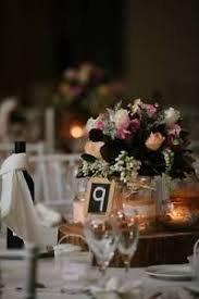 Rustic Wedding Decorations Hessian In Sydney Region NSW
