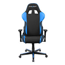Video Game Chairs For Sale - Gaming Room Chairs Prices, Brands ... Fantastic Cheap Gaming Chairs For Ps4 Playstation Room Decor Fresh Playseat Challenge Playstation Racing Foldable Chair Blue The Best Gaming Chairs In 2019 Gamesradar Trak Racer Rs6 Mach 2 Black Premium Simulator Openwheeler Seat Buyselljobcom Find New Evolution For All Your Racing Needs X Rocker Officially Licensed Infiniti 41 Dxracer Official Website With Speakers Budget 4 Kids Best Ultigamechair Under 200 Comfort Game Gavel