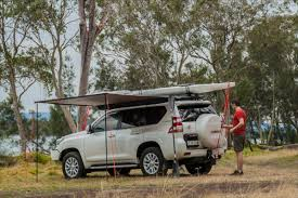 Rhino-Rack Throws Some Trailhead Shade With New SunSeeker Vehicle ... Sirshade Telescoping Awning System Jk 4door For Aev Roof Rack Bespoke Vehicle Specialised Canvas Services 4x4 Car Side Rv Awning4wd Alinum Pole Oxfordcanvas Retractable Tuff Stuff 65 Shade Wall Winches Off Awnings Offroad Ok4wd At Show Me Your Awnings Page 4 Toyota Fj Cruiser Forum Uk Why Windows Near Me Excelsior Vehicle Awning South Africa Chasingcadenceco Specialty Girard Rv Systems Gonzalez Inc Canopies Brenner Signs Home Carports 2 Carport With Storage Shelters