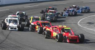 Whelen Modified Tour – NASCAR Home Tracks 2018 Ford Fseries Super Duty Limited Trim Price Tag Nears 100k F150 Raptor Vs The Cotswolds Us Truck On Uk Roads Autocar Tarro Crash Latest In A Series Of School Holiday Crashes Race Chatter Wnricom 1380 Am Or 951 Fm New England Truck Scania G Series Revealed Commercial Motor S And R Trucks Launched Gabrielli Sales 10 Locations Greater York Area Trucks At Power Red 2012 Youtube Where Jobs Are Trucking Companies Hiking Wages As They 2015 Sunoco World Racing Presented By Xtramart 1016
