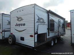 2018 Jayco Jay Flight SLX 8 232RB #234 | Irvines Camper Sales In ... Lance 992 Truck Camper Rvs For Sale 3 Rvtradercom Fifth Wheels For In Ohio Specialty Rv Sales 2018 Jayco Jay Flight 34rsbs 254 Irvines Little Pop Up With Bathroom Spirit Decoration Used Campers In Oregon Quicksilver Design Popup Sale Moraine Garrett Cap Sales Indiana Earthcruiser Gzl Overland Vehicles Eliminate Your Fears And Doubts About Pickup Mylovelycar