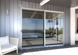 Doggie Doors For Sliding Patio Doors by Outstanding Photo Munggah Cool Epic Isoh Enrapture Cool Duwur Epic