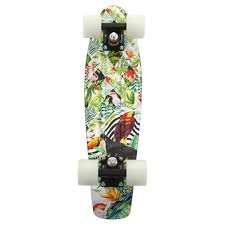 Features: Penny Cruiser Skateboard Complete Set Up Including Deck ... 2018 Skateboard Truck Bushings With High Rebound Pro 90a Shr Yellow Skatergear Prting Logo Buy 149mm Paris Street Muirskatecom Tuning Tips And Suggestions General Discussion Electric Cheap Trucks Find Deals On Top 20 Best Skateboards In Review Editors Choice Skate Crew Skateboard Truck Bushing Cups Small 10 Best Skateboard Bushings Tracker Superball Blue 82a Orange 88a Or Sabre Conical Longboard 86a 93a 96a How To Choose Change Youtube