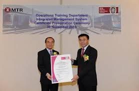 bureau veritas hong kong bureau veritas certification hong kong