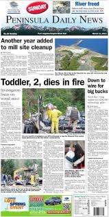pdn20120311c by peninsula daily news u0026 sequim gazette issuu
