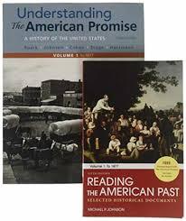 100 Michael P Johnson Sell Buy Or Rent Understanding The American Romise Volume