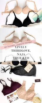 Freckles In April: ThirdLove, True & Co, Lively & Naja: An ... The One Bra Brand Every Woman With Big Boobs Should Know Is Jules In Flats 04232017 Thirdlove Promo Code Statement Box And Thirdlove August 2019 Direct Mail Examples Ideas You Need To Swipe Let Help Your Brablems To Thine Own Sugar Bear Hair Coupons Codes Up 35 Off Crooked Media Medium Thirdlovecom Coupon Undisclosed Podcast On Twitter Try For Free Bare Books Coupon Code Carnival Money Aprons Luxury Lingerie Reinvented With Thirdlovereview Iceland Discount December Bravo Indianapolis