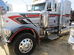 2013 PETERBILT 389 TRUCK TRACTOR, VIN/SN:1XPXD49X2DD176264 - T/A ... Used Diesel Truck For Sale 2013 Chevrolet 2500 C501220a National Brockway Show Cortland Ny Picture By Jeremy Which Vehicle Should Be Crowned Motor Trends 2014 Of The Year Komatsu Fd1507 Forklifts Price 21134 18 Mile Trailer Tow And Obstacle Course Day 2 Power Top Rated Pickup Trucks Beautiful Toyota Tundra 1794 Peterbilt 389 Truck Tractor Vinsn1xpxd49x2dd176264 Ta Things To Consider Before Buying Your Ram Miami Lakes Blog 494000 Hd Are Recalled Due A Fire Risk The Filenissan 6tw12 White Truckjpg Wikimedia Commons Fiat Panda Monster Exotic Car Picture 01 8 Pin 8lug On Heavy Duty Editorial Pinterest