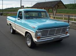 67 Ford F-100 #ClassyCars | Cars | Pinterest | Ford, Ford Trucks And ... Truck Bed Ladder Tailgate Steps Tools Work Toolbox Folding Cargo Silverado V8 Chevy 1500 On Instagram Vwvortexcom Best Smaller 2wd Manual Trans Pick Em Up Truck That Homebuilt Hero Glenn Halperins 67 C10 Pickup Dodge Ram 2500 Copper 2014 Trucks Images Pinterest Cars Chevrolet Trucks And Trucksofinstagram Baldwin Police Searching For Stolen Pickup Klfy September 2017 Of The Month Bryan Bossman Martin Chrome Amazoncom Tupperware Pickemup Truck Toys Games Convert Your To A Flatbed