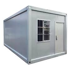 100 Cheap Container Shipping Prefab Collapsible Living Container House Homes Cheap