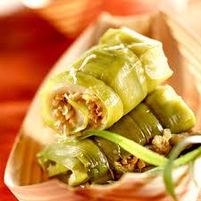 recettes de cuisine avec le vert du poireau 01733880 photo untitled jpg