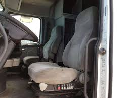 Air Ride Car Seat 2006 Volvo Vnl Air Ride Seat For Sale Des Moines ... Km 1110 Truck Seat Midback National Seating Heavy Duty 21cy Passenger Carzhejiang Tiancheng Controls Coltd Mustang Textured Solo With Removable Backrest For Fl Air Ride Bolide Air Ride V031 Beamng Drive 2018 New Hino 268a 26ft Box Lift Gate Brake Car 2006 Volvo Vnl For Sale Des Moines Seats Inc Legacy Lo Ebay Wilderness Systems Airpro Max The Ack Blog My Lovely Baby Recaro Pro Hero 13 12 In Wide Police Airride Rear 11987 Chevroletgmc Standard Cabcrew Cab Pickup Front Bench