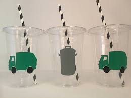 Garbage Truck Party Garbage Truck Birthday Trash Party | Etsy Oscar Trash Can Favors Sesame Street Birthday Party Pinterest Items For 990 And Less Tagged Toys Page 2 Righttolearncomsg Kid Cnection 11piece Light Sound Recycling Truck Play Set Amazoncom Mj Toy Car Cstruction Vehicles Trucks Mini Pull Back Trash Recyclables Banner At My Sons Garbage Truck Birthday Party Garbage Favor Box Cupcake Treat Pdf Etsy Decorations Love The Recyclable Several Food Stations Complete With Crazy Wonderful Fully Assembled Easy Cake Ideas Future And Google