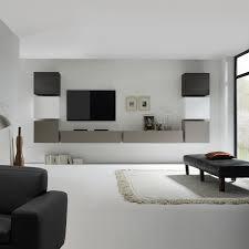 home24 wohnwand cube lc i 8 teilig jetzt kaufen