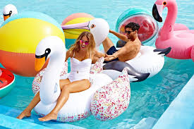 9 Best Pool Floats And Inflatables For Adults To Take On ... Best Promo Bb45e Inflatable Football Bean Bag Chair Chelsea Details About Comfort Research Big Joe Shop Bestway Up In And Over Soccer Ball Online In Riyadh Jeddah And All Ksa 75010 4112mx66cm Beanless 45x44x26 Air Sofa For Single Giant Advertising Buy Sofainflatable Sofagiant Product On Factory Cheap Style Sale Sofafootball Chairfootball Pvc For Kids