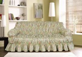 3 Seater Sofa Covers Online by Sofa Covers Online Dubai Okaycreations Net