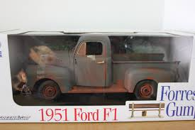 1951 Ford F1 – Forrest Gump Truck – The Toy Collector 1952 Ford F1 Flathead V8 Shortbed Pickup Truck Like 1948 1949 1950 Old Forge Motorcars Inc Fullsize Bonusbuilt Editorial 481952 Archives Total Cost Involved Hot Rod Network Classic Cars For Sale Michigan Muscle Old 1951 F92 Kissimmee 2016 Car Studio Sale 2127381 Hemmings Motor News
