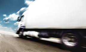 100 Expedited Trucking Companies Archives PLS Logistics Services