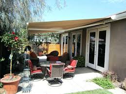 Retractable Awning Kits Porch Awnings For Mobile Homes Amazon ... Mobilehomenhnantoarportpatiocoversawnings Awning San Antio Custom Attached Carport On Mobile Patio Ideas Large Awnings Extra For Porches Patios Deck Porch A Home North Antonio Tucson Call Us For Your 520 8891211 Superior Uber Decor 2372 Extender Posts Abesco Distributing Co Incthe Company Backyards Finally Durable Standing Seam Metal That Easy