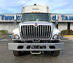 Garbage Trucks | Trucks And Parts 2018freightlinergarbage Trucksforsaleroll Offtw1170248ro 2008 Peterbilt 340 With American Roll Off Hoist Youtube 2011 Intertional 7400 Rear Load Garbage Truck Mcneilus 2511 Used Auto Parts Plant City Brandon Lakeland Isuzu Npr Box Eco Max Cozot Cars 2010 Hino 24ft Tampa Florida 26ft Cab Chassis Trucks And Finder Fl Trailers Ferman Ford New Dealership In Clearwater 33763 2012 Intertional Prostar Stock 1627048 Bumpers Tpi 2007 Sterling A9500 1603383 Hoods