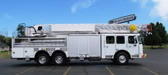 Aerial Truck Rentals And Leases | KWIPPED Abel A Frame We Rent Trucks 590x840 022018 X 4 Digital Synergy Home Ryder Adds Electric For Sale Lease Or Transport Topics Rudolf Greiwing In Greven Are Us Hire Barco Rentatruck Barcorentatruck Twitter Rentals Cerni Motors Youngstown Ohio On Hire Ring Road No 2 Bhanpuri Raipur A New Volvo Fh Raptor Pinterest Trucks And Book Now Cement Mixer By Inc For Rental Truck Accidents The Accident Team