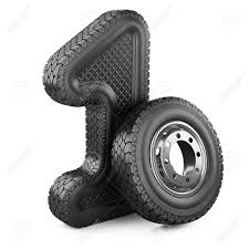 Number 1 From Big Car Rubber Truck Tire. First Place In The ... Mobile Tire Repair Services 24 Hour Used Tire Shop Near Me Auto Gmj Automotive Repair And Service Adams Wisconsin Brakes Front End Shop Auto Truck Freehold Monmouth County Flat Service Atlanta Hour Roadside Hawks Tharringtons Works Commercial Tires In Houston Tx Motorcycle Tyre Near Me Bcca Jamar Olive Branch Ms 38654 Ford Corpus Christi Autonation Home Roadrunner Mobile Central Florida Gettread