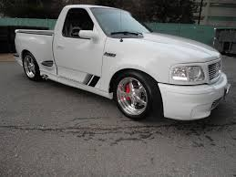 Lightning, Harley F150 99-04 - Kits New Ford Lightning 2018 2019 Car Reviews By Girlcodovement Truck Johnnylightningcom Casey Whites 2003 Ford F150 Svt On Whewell Svt In Florida For Sale Used Cars On Lightning Trucks Readers Rides Number 9 2004 5 Reasons Why Needs To Bring Back The Page 6 Gateway Classic 760ord 1999 Stealth Fighter Tremor Pace Nascar Race Motor Review 1994 Red Hills Rods And Choppers Inc St F 150 Pickup Maisto 31141 1 21