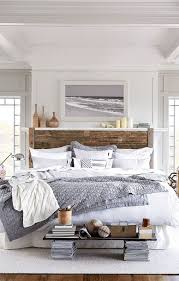 100 Modern White Interior Design Cozy And Contemporary Wood And Bedrooms To Fall In