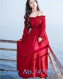 popular japanese dresses for sale buy cheap japanese dresses for