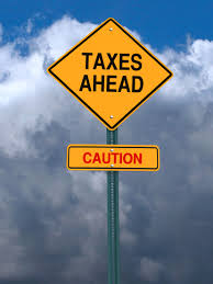 Tax Deductions For Truck Drivers - MILE MARKERS ® What Is The Difference In Per Diem And Straight Pay Truck Drivers Truckers Tax Service Advanced Solutions Utah Driver Reform 2018 Support The Movement Like Share Driving Jobs Heartland Express Flatbed Salary Scale Tmc Transportation Regional Truck Driving Jobs At Fleetmaster Truckingjobs Hashtag On Twitter Kold Trans Company Why Veriha Benefits Of With Trucking Superior Payroll Software Owner Operator Scrum Over Truckers Meal Per Diem A Moot Point Under Tax