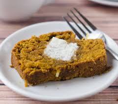 Libbys Pumpkin Muffins Cake Mix by All Of The Things You Can Make With A Can Of Pumpkin Huffpost
