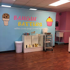 The Dining Room Inwood Wv 25428 by Bangin Batters Desserts 27 Hovatter Dr Inwood Wv Phone
