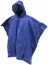 tips for camping in the rain how to still have fun camping with