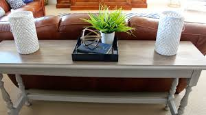 Narrow Sofa Table With Storage by Sofa Shocking Long Couch Coffee Table Wonderful Long And Narrow