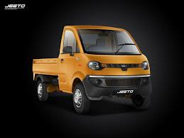 Mahindra Becomes Largest SCV Maker In India; Surpasses Long ... Mm Sees First Month Of Growth In June After A Year Decline Everything You Need To Know About Whats Smart Mahindra Blazo All You Need Know About Smart Trucks Technofall Trucksdekho New Trucks Prices 2018 Buy India Blazo Series And Loadking Optimo Tipper At 2016 Auto Expo Top Commercial Vehicle Industry Truck Bus Division Navistar 25 Tonne Caught Testing Most Probably Mn25 Eicher Launches 145 Ton Truck The 1114 Teambhp Mn40 Indian Smg Is The New Dealer For Buses Business Demerge Into Ltd To Operate As