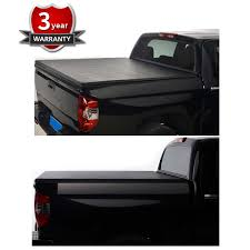 Cheap S10 Truck Bed Cover, Find S10 Truck Bed Cover Deals On Line At ... Trifold Tonneau Vinyl Soft Bed Cover By Rough Country Youtube Lock For 19832011 Ford Ranger 6 Ft Isuzu Dmax Folding Load Cheap S10 Truck Find Deals On Line At Extang 72445 42018 Gmc Sierra 1500 With 5 9 Covers Make Your Own 77 I Extang Trifecta 20 2017 Honda Tri Fold For Tundra Double Cab Pickup 62ft Lund Genesis And Elite Tonnos Hinged Encore Prettier Tonnomax Soft Rollup Tonneau 512ft 042014