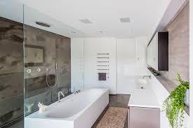 badgestaltung für bodengleiche dusche axel fröhlich