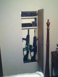 33 best hidden gun safes images on pinterest hidden gun safe