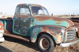 GMC 1 2 Ton Truck   1949 GMC 100 1/2 TON PICKUP TURCK LONG BED ... The Front Of A Heavy Duty 1949 Gmc Work Truck In An Old Stone Realrides Wny 250 Panel Truck Hot Rod Network Pickup For Sale Classiccarscom Cc1039563 Cc1067961 300 12 Ton V By Brooklyn47 On Deviantart Connors Motorcar Company Chevygmc Brothers Classic Parts Rusty Fully Operational Editorial Photo 3100 Fast Lane Cars 100 2 Owner Like Chevrolet Perfect Patina Runs