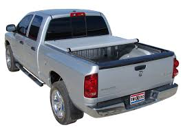 Truck Bed Covers | Bainbridge | Decatur County | Georgia