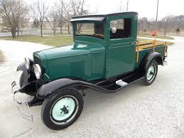 100 1930 Chevy Truck For Sale Chevrolet 12 Ton Pickup For Sale 52942 MCG