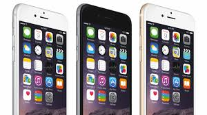 iPhone 6s Release Date Rumors Front Camera Will Have Flash 1080p