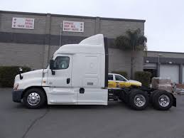 100 Fargo Truck Sales New And Used S For Sale On CommercialTradercom