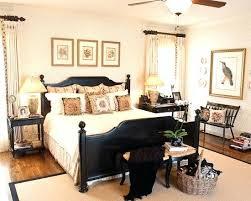 Dark Furniture Bedroom Full Size Of Styles Modern Decor Luxury Master Ideas