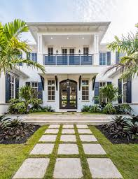 100 Northshore Bungalows 75 Beautiful Tropical Exterior Home Pictures Ideas Houzz